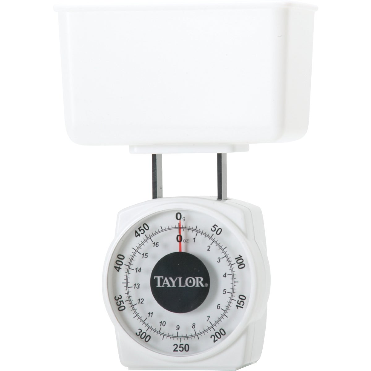 1LB FOOD SCALE - 37204014T by Taylor Precision