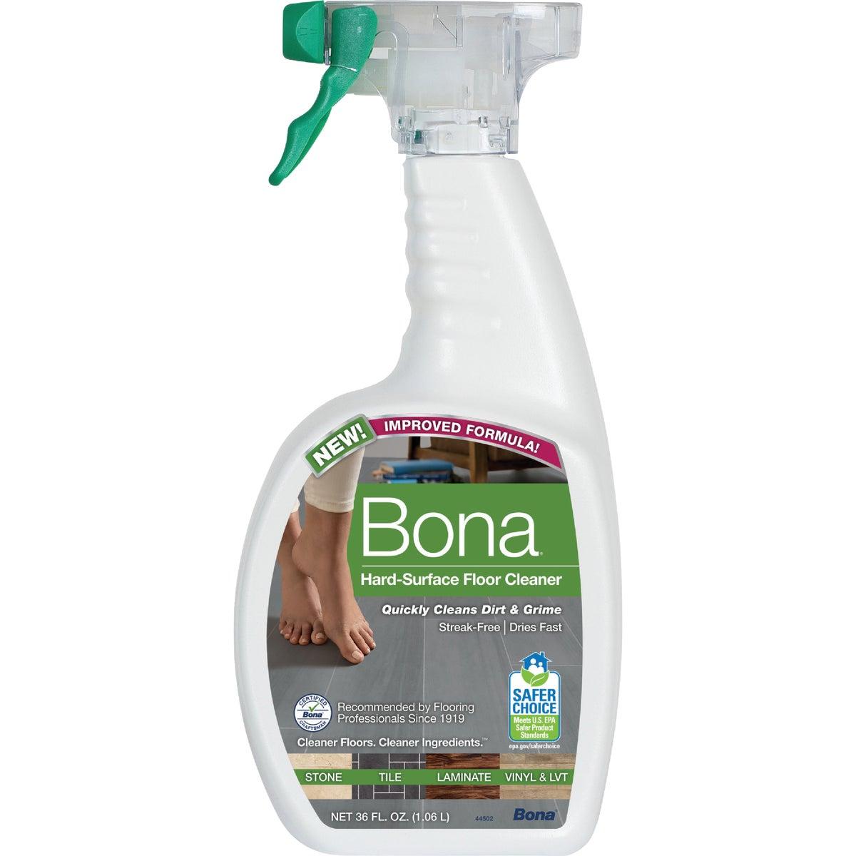 Bona Stone, Tile, & Laminate Floor Cleaner, WM700059002