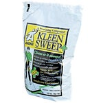 Kleen Sweep Sweeping Compound