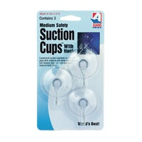 Adams MEDIUM SUCTION CUP 6500-74-3040