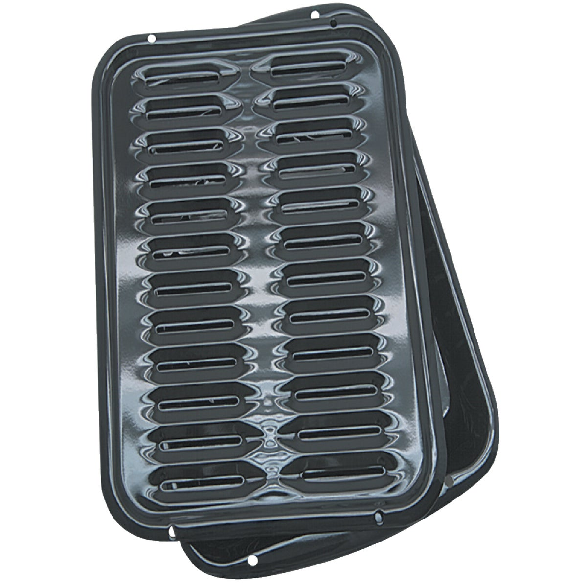 BROIL N' BAKE PAN - BP106X by Range Kleen Mfg Inc