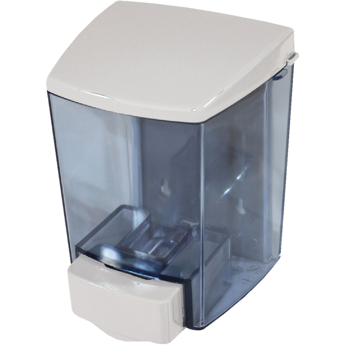 TANK SOAP DISPENSER - 3300-90 by Impact Prod