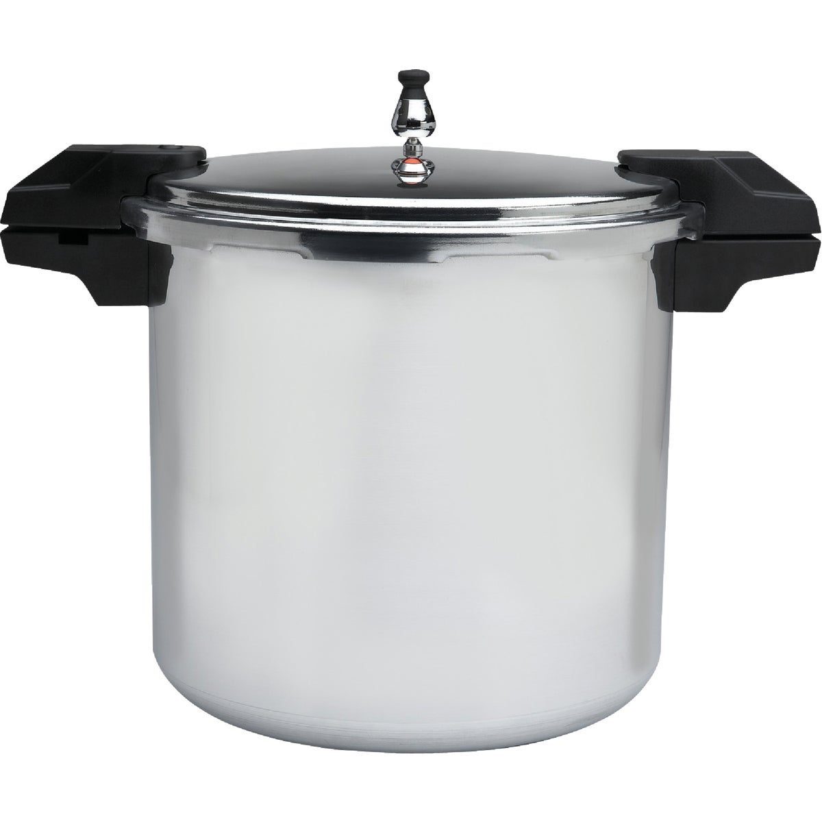 22QT PRESSURE COOKER - 92122A by T Fal Wearever