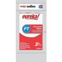 Eureka Style Pt Vac Belt