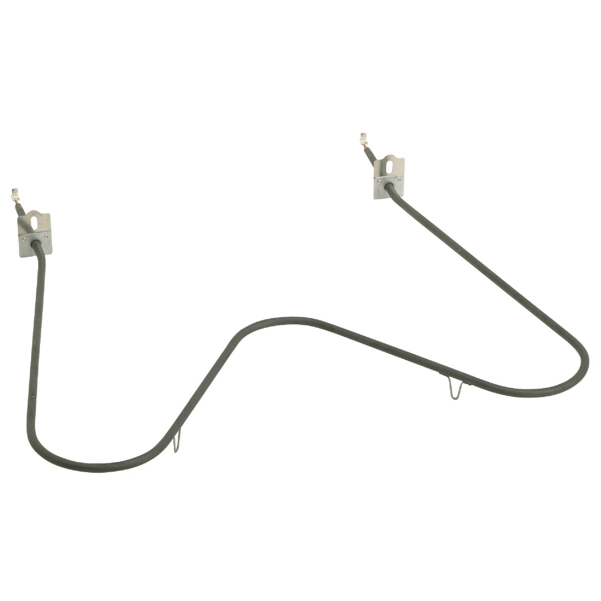 2400/1800W OVEN ELEMENT - 7501 by Range Kleen Mfg Inc