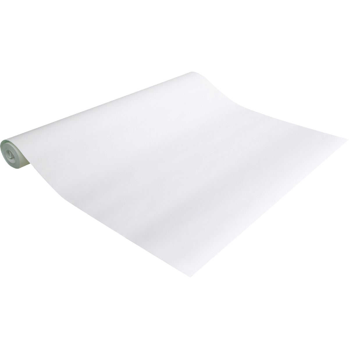 SOLID WHT CONTACT PAPER - 09F-C9953-01 by Kittrich Corp