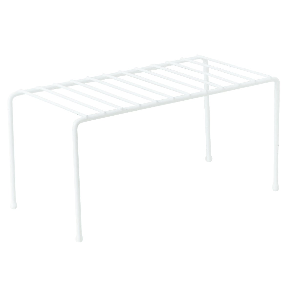 MEDIUM HELPER SHELF - 40700 by Panacea    Grayline