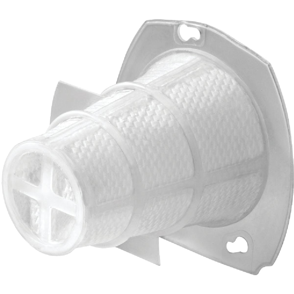 REPLACEMENT FILTER - VF96 by Black & Decker