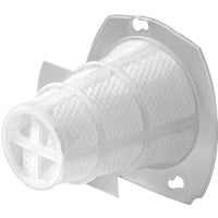Black & Decker DustBusters with AccuREACH Replacement Filter, VF96