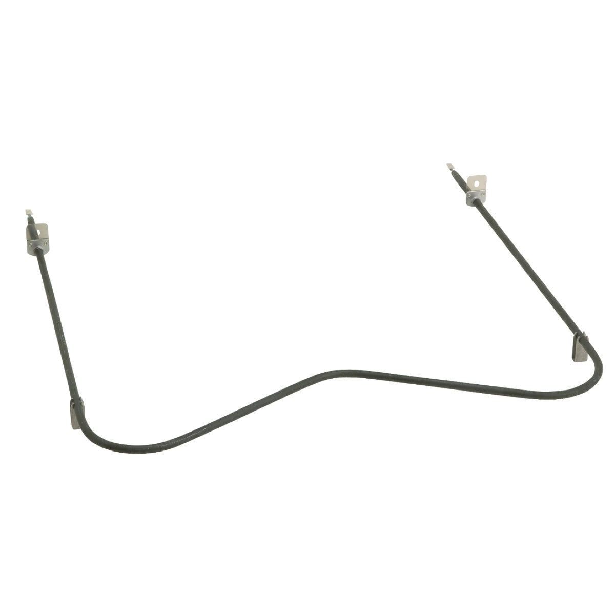 2500W OVEN ELEMENT - 7505 by Range Kleen Mfg Inc