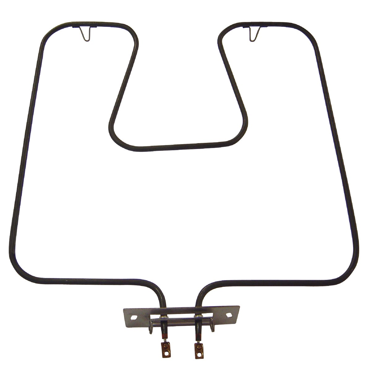 3000W OVEN ELEMENT - 7507 by Range Kleen Mfg Inc