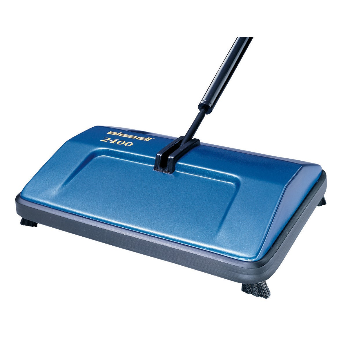 CORDLESS SWEEPER - 2402 by Bissell Homecare Int