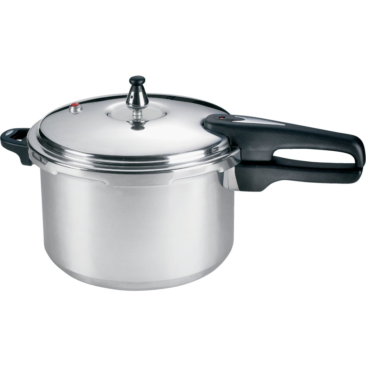 8QT PRESSURE COOKER - 92180A by T Fal Wearever