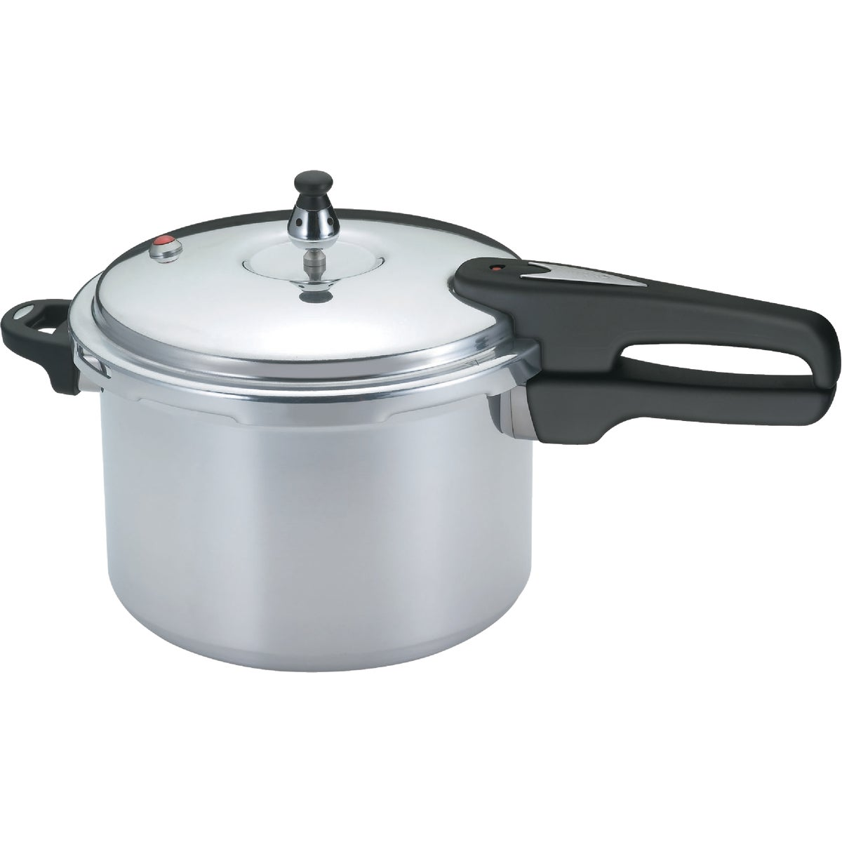 6QT PRESSURE COOKER - 92160A by T Fal Wearever
