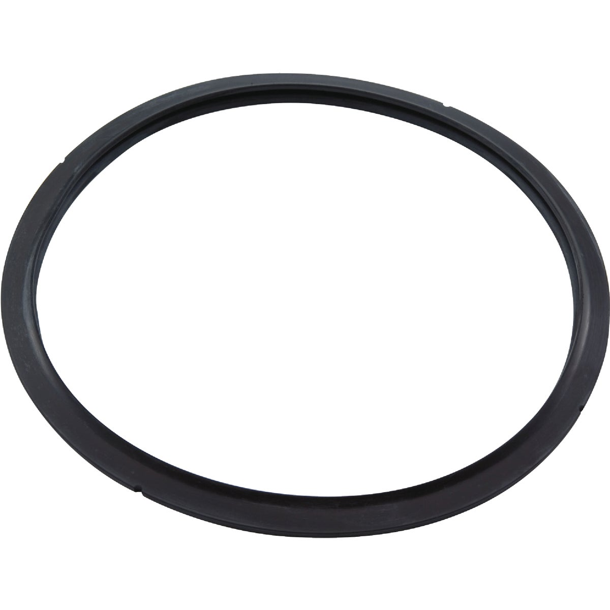 12-22QT REPLACE GASKET - 9882000MW by T Fal Wearever
