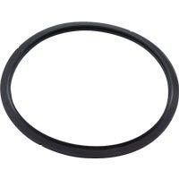 T-Fal/Wearever PRESSURE COOKER GASKET 9882000