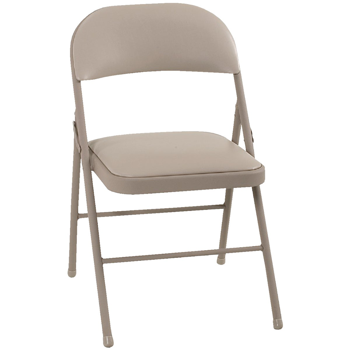ANTQ LINEN FOLDING CHAIR - 14-993-ANT4 by Cosco    J Myalls