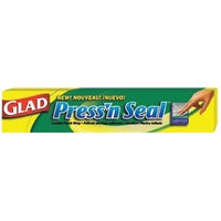 Clorox/Home Cleaning 75' PRESS N SEAL 70441