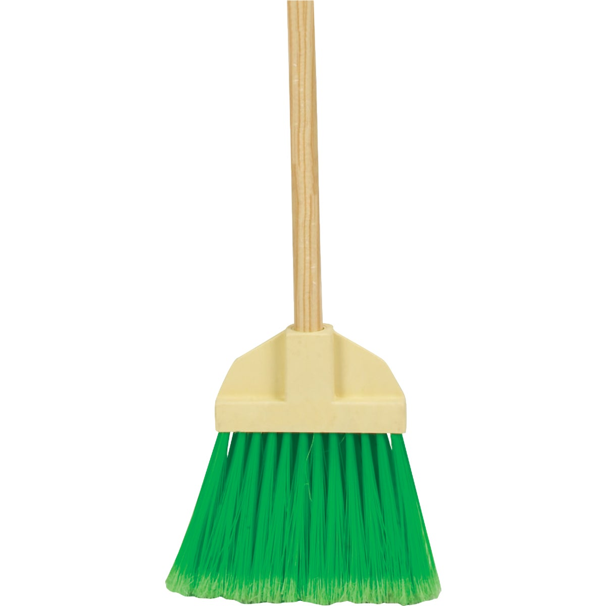 LOBBY BROOM - 5407-12 by Bruske Products