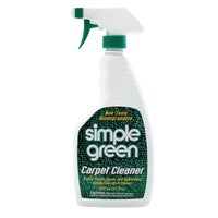 Sunshine Makers 22OZ CARPET CLEANER 57024