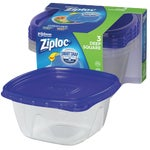 4-Pack Freezer Container.