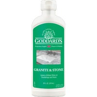 Goddard's Granite And Marble Furniture Polish