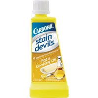 Carbona Stain Devils Formula 5 Stain Remover, 401/24