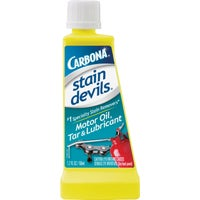 Carbona Stain Devils Formula 7 Stain Remover, 402/24