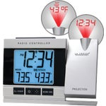 Lacrosse Electric Alarm Clock