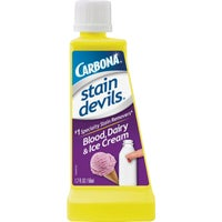 Carbona Stain Devils Formula 4 Stain Remover, 406/24