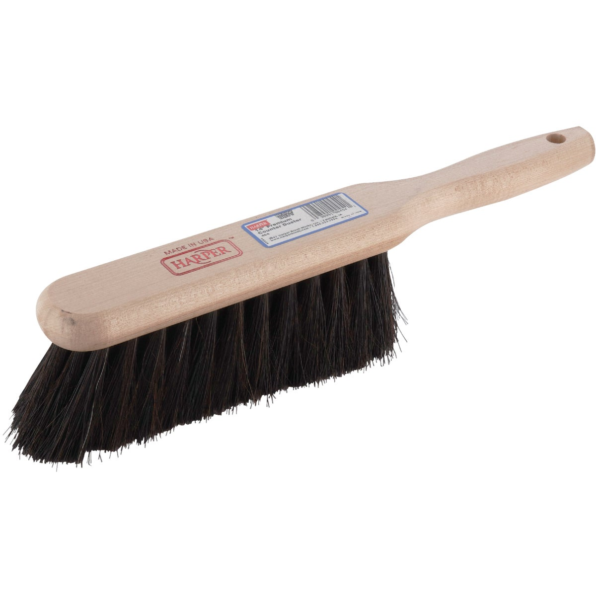 HORSE HAIR DUSTER - H454 by Harper Brush Incom
