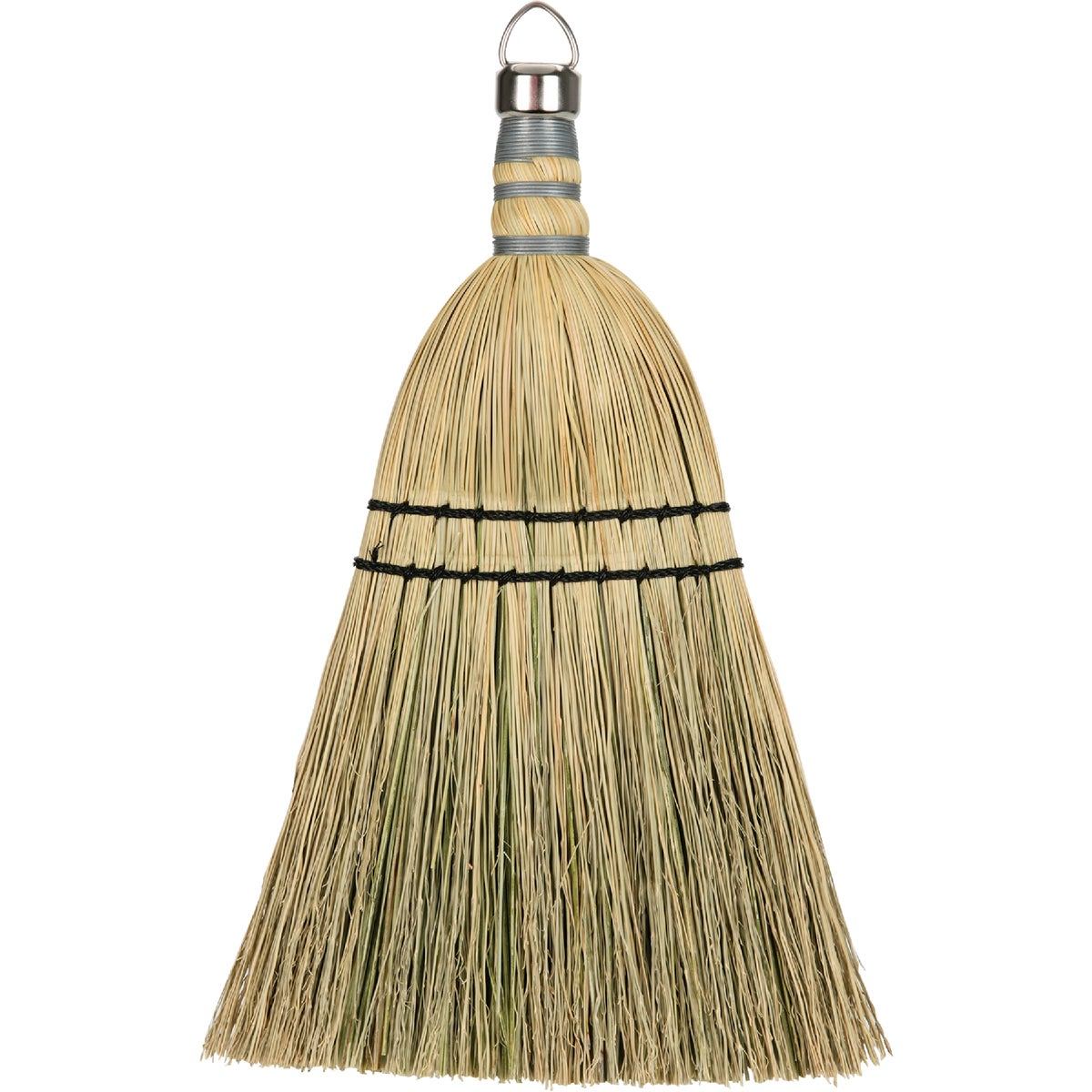 CORN WHISK BROOM - 530 by Harper Brush Incom