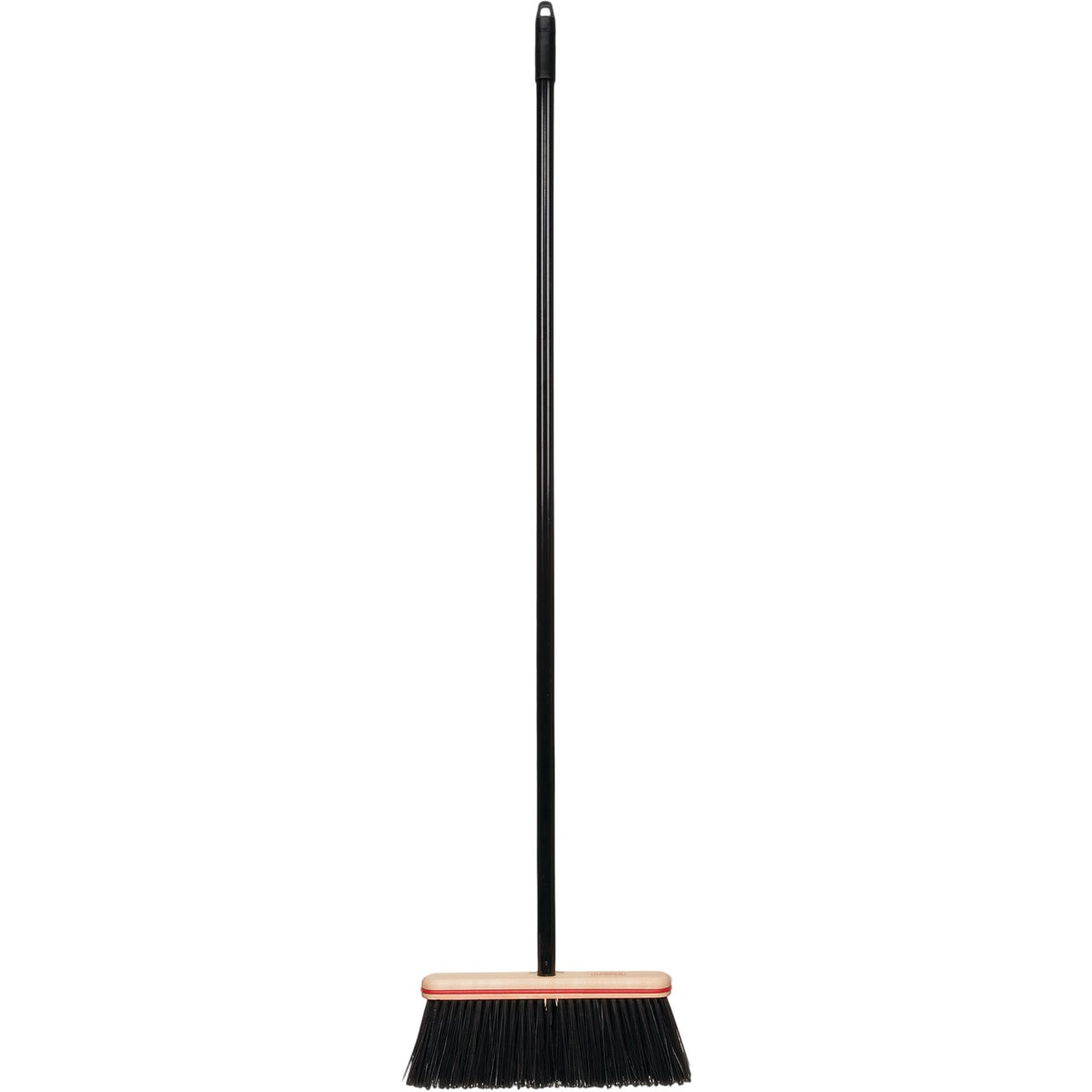 OUTDOOR ROUGH BROOM