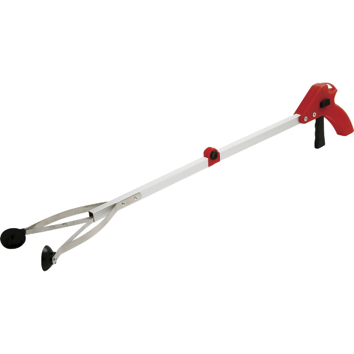 LONG ARM GRABBER - 10200 by Norpro