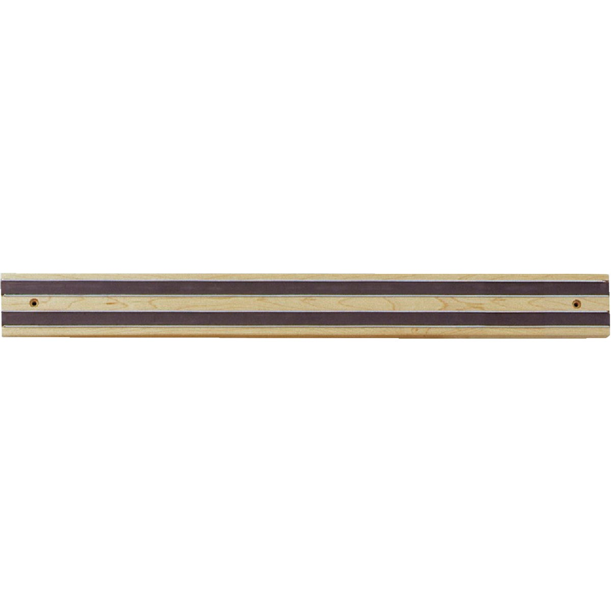 "18"" MAGNETIC KNIFE BAR - 22 by Norpro"