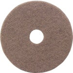 Natural Blend Buffing Pad