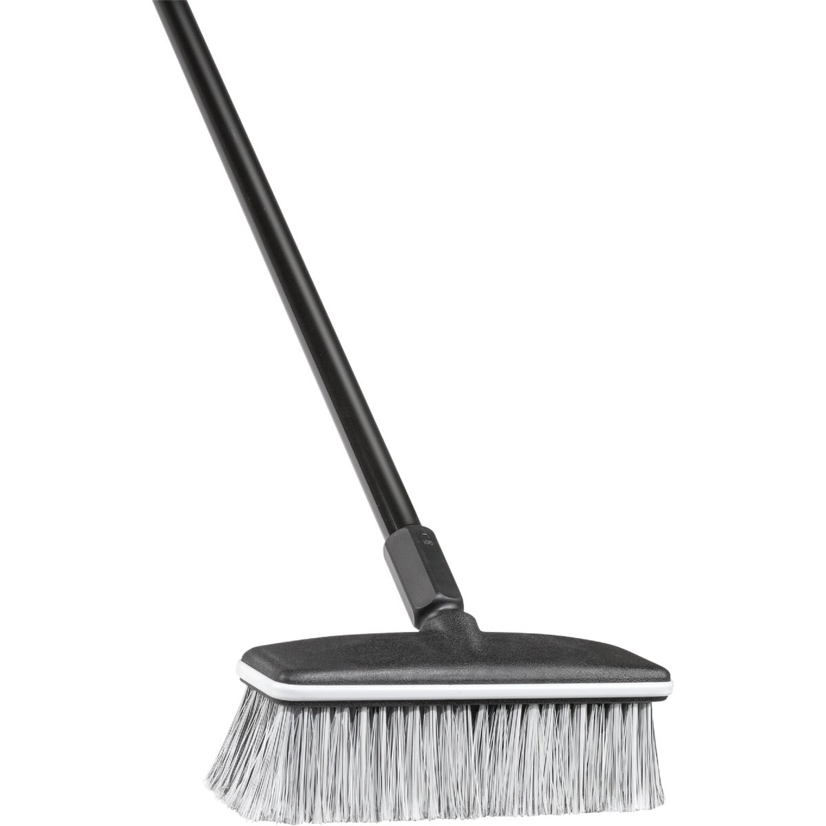 "10"" ALL PURP WASH BRUSH - 687310A by Harper Brush Incom"