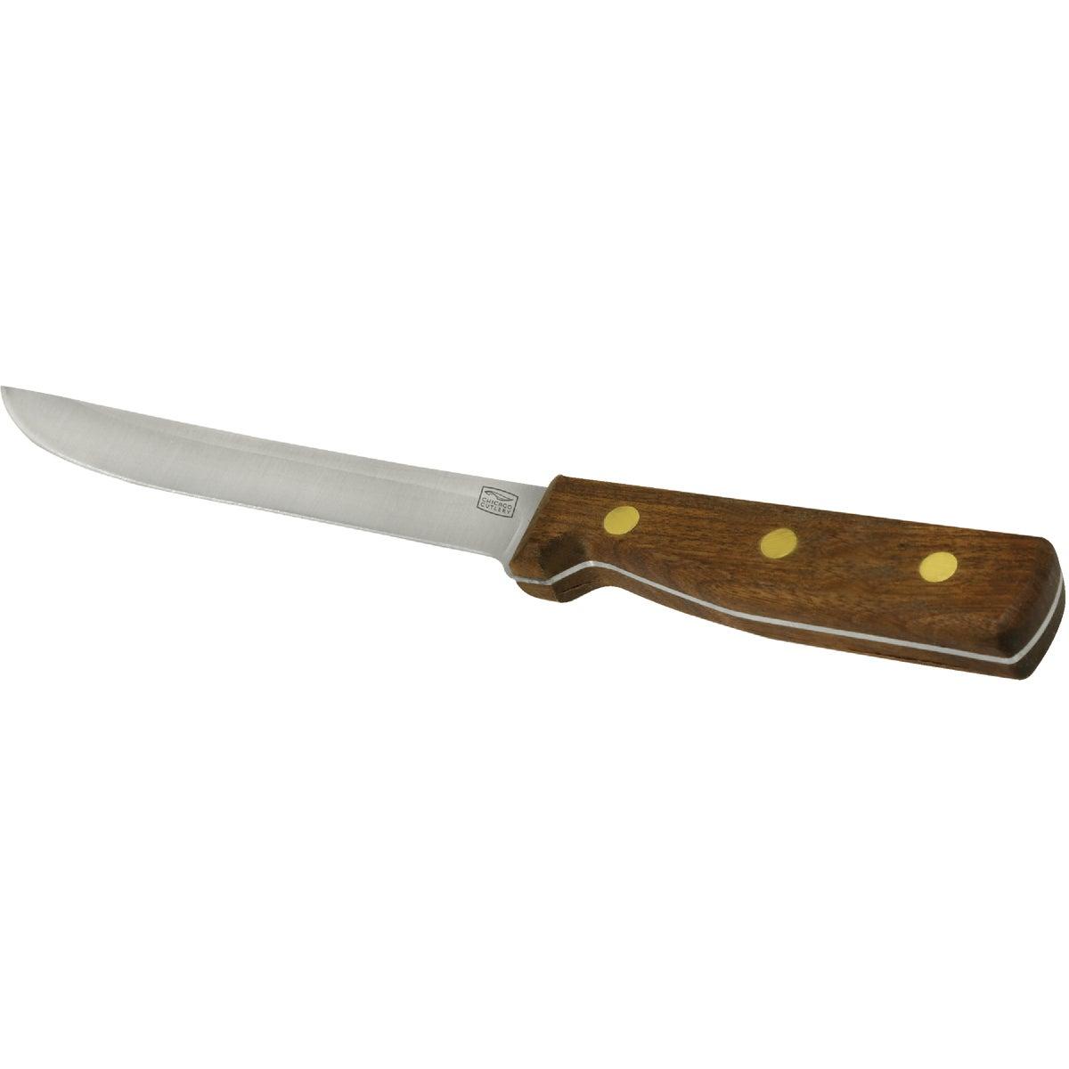 "6"" UTILITY KNIFE"