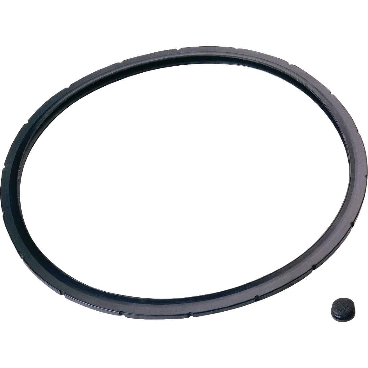 SEALING RING - 09924 by National Presto