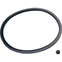 National Presto SEALING RING 9924