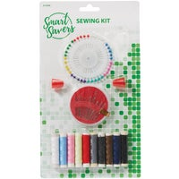 Do it Best Imports SEWING KIT 80029