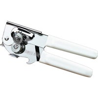 Swing-A-Way WHT PORTABLE CAN OPENER 407W