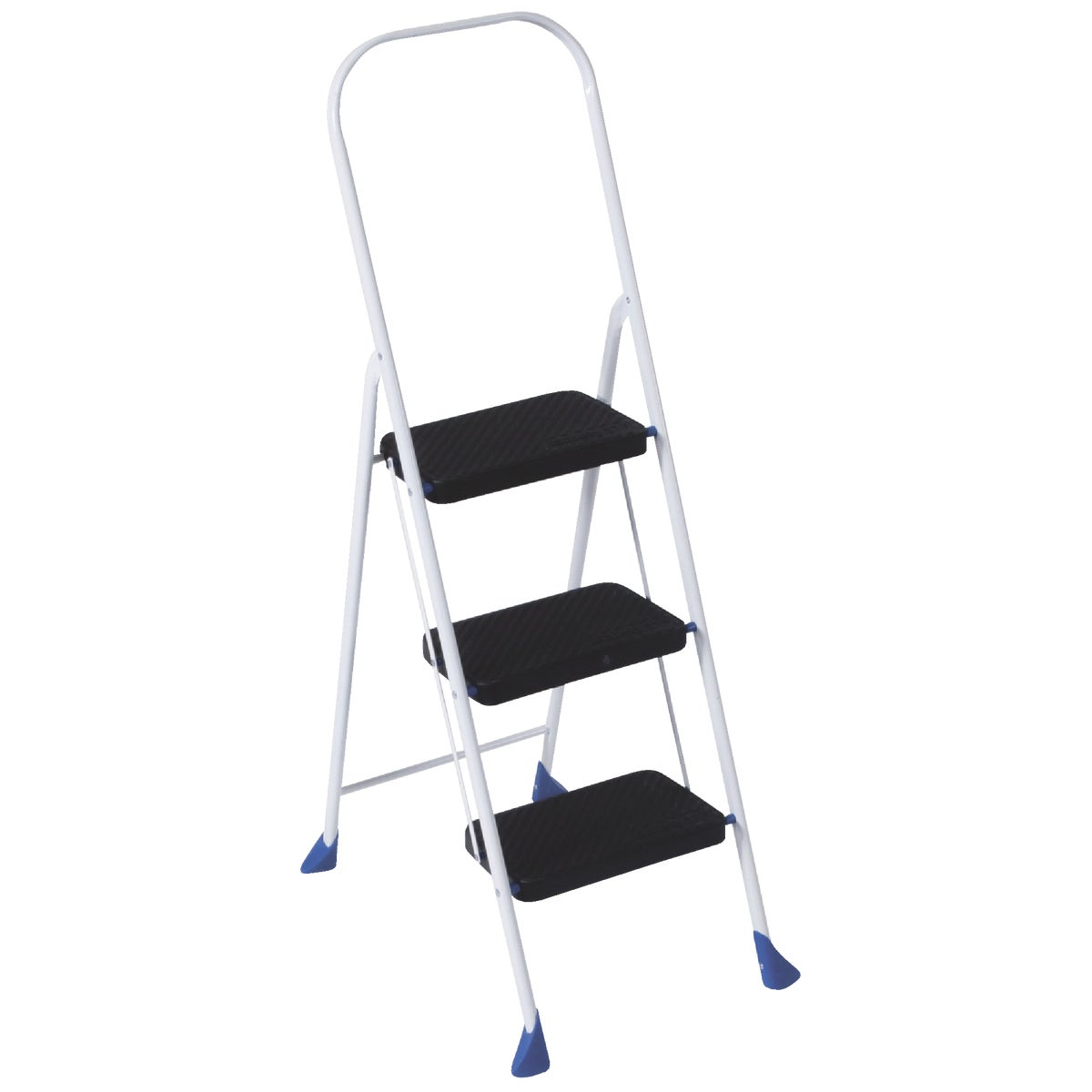 3-STEP STEP STOOL - 11-402CLGG2 by Cosco    J Myalls