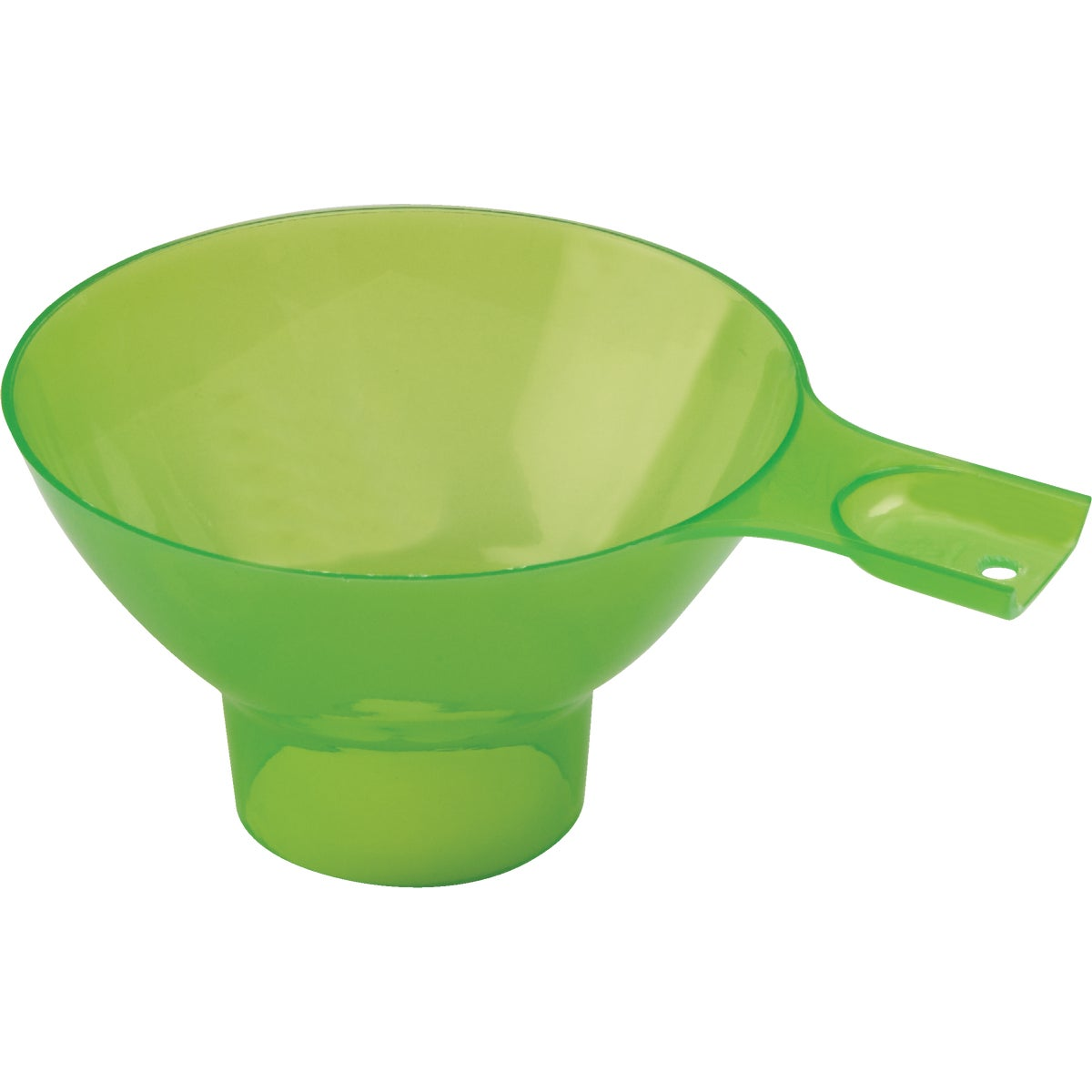 TRANSLUCENT FUNNEL - 1440010770 by Jarden Home Brands