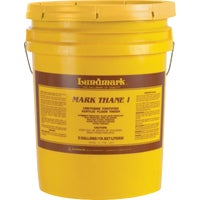 Lundmark Wax 5GAL ACRY FLOOR FINISH 3293G05