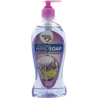 Personal Care Prod 7.5OZ BERRY HAND SOAP 90664