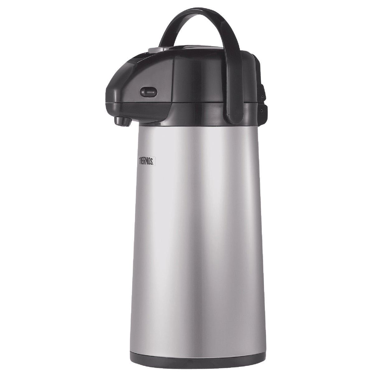 2QT BEVERAGE DISPENSER - PP1920TR12 by Thermos Co