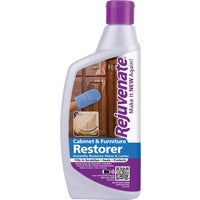 For Life Products CABINET/FURN RESTORER RJ12CCB