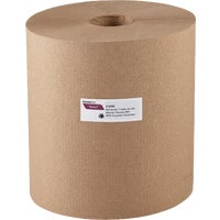 Cascades Pro Select Hard Roll Towel, H285