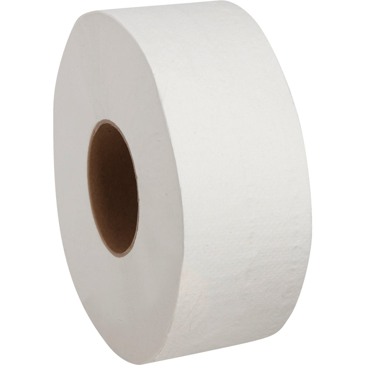 2-PLY JUMBO BATH TISSUE - 75009506 by Bunzl USA